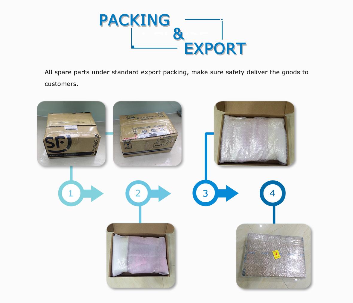 3包装图片